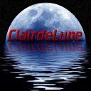 ClairdeLune