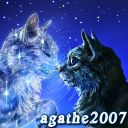 agathe2007