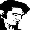 Lapinotie