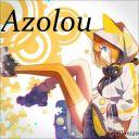 Azolou
