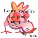 Louve-Vampire