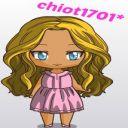 chiot1701*