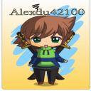 alexdu42100