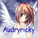 Audryricky