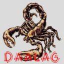 daalag