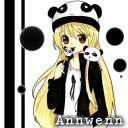 Annwenn