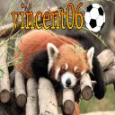 vincent06