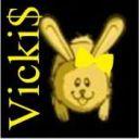 Vicki$