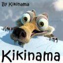 Kikinama