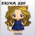 Eryka225