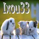 Ixou33