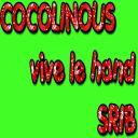 cocolinous