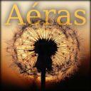 Aéras