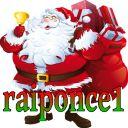 raiponce1