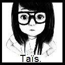 Taïs.