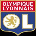 O.Lyonnais