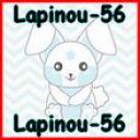 lapinou-56