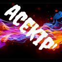 Acekip'
