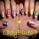 Ladyblue69