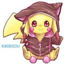 Kikibisou