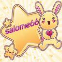 salome66