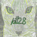 kill28