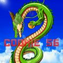 cookie 56