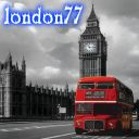 London77