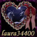 laura34400