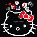 kitty22300