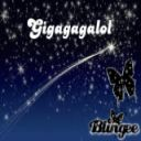 GigagagaLOL