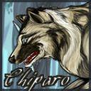 Chiparo