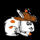 Cow Boy 276.75