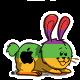 lapino4