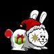 ღ Papa Noël ღ