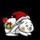 ღ Noëla ღ