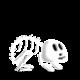 José Skeleton