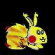 不pikachu朽