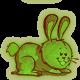 Babygreen:)