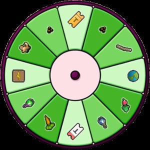concours/lucky/roue_defaut