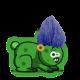 lapin/troll/lapin-vert.png