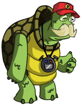 personnage/tortue.png